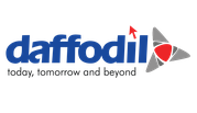 Logo of Daffodil Software Ltd.